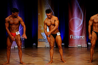 15 DSC_7424 Musclemania Lightweight 2016 Fitness New England Championships