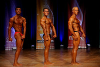 10 DSC_7419 Musclemania Lightweight 2016 Fitness New England Championships