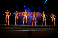DSC_2613.JPG NM14 Musclemania Juniors