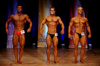 13 DSC_7422 Musclemania Lightweight 2016 Fitness New England Championships