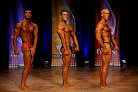 11 DSC_7420 Musclemania Lightweight 2016 Fitness New England Championships