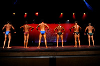 DSC_2620.JPG NM14 Musclemania Juniors