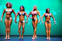 1 DSC_2492.JPG Figure Open Overall Comparisons and Award 2017 Fitness Universe Weekend