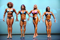 2 DSC_2493.JPG Figure Open Overall Comparisons and Award 2017 Fitness Universe Weekend