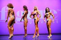 5 DSC_2496.JPG Figure Open Overall Comparisons and Award 2017 Fitness Universe Weekend