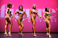 17 DSC_2508.JPG Figure Open Overall Comparisons and Award 2017 Fitness Universe Weekend