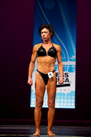 2010 NY Musclemania Female