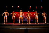 DSC_2625.JPG NM14 Musclemania Juniors