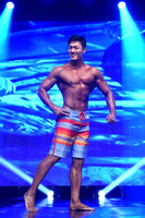 12 DSC_9274.JPG Physique Pro 2017 Fitness America Weekend