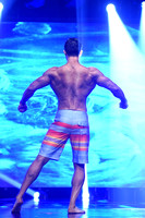 15 DSC_9277.JPG Physique Pro 2017 Fitness America Weekend