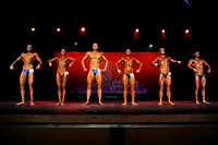 DSC_2626.JPG NM14 Musclemania Juniors