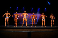 DSC_2614.JPG NM14 Musclemania Juniors