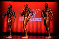 DSC_9133.JPG Uni14 Musclemania Open Overall Comparisons and Award
