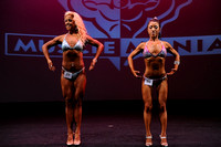 DSC_6734 (1).JPG Figure Overall Comparisons and Award 2014 Fitness New York Championships