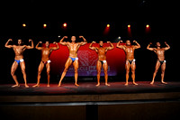 DSC_2628.JPG NM14 Musclemania Juniors