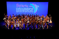 51 DSC_4946.JPG On-Stage Group Shot 2018 Fitness Universe Weekend