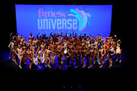 52 DSC_4947.JPG On-Stage Group Shot 2018 Fitness Universe Weekend