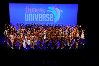 56 DSC_4951.JPG On-Stage Group Shot 2018 Fitness Universe Weekend