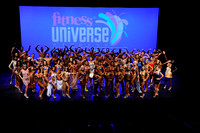 57 DSC_4952.JPG On-Stage Group Shot 2018 Fitness Universe Weekend