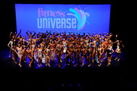 59 DSC_4954.JPG On-Stage Group Shot 2018 Fitness Universe Weekend