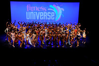 61 DSC_4956.JPG On-Stage Group Shot 2018 Fitness Universe Weekend