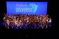 62 DSC_4957.JPG On-Stage Group Shot 2018 Fitness Universe Weekend