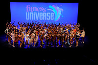 63 DSC_4958.JPG On-Stage Group Shot 2018 Fitness Universe Weekend