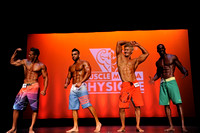 DSC_8264.JPG Uni14 Musclemania Physique Overall Comparisons, Award and Post-Show