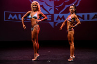 DSC_6724 (1).JPG Figure Overall Comparisons and Award 2014 Fitness New York Championships