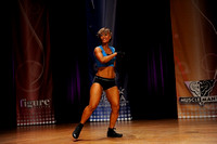 DSC_7702.JPG Fitness Routines 2014 Fitness Boston Championships