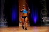 DSC_7696.JPG Fitness Routines 2014 Fitness Boston Championships
