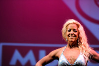 DSC_5529.JPG Figure Overall Comparisons and Award 2014 Fitness New York Championships