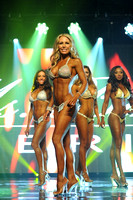 10 DSC_8374 (1).JPG Bikini Overall Comparisons and Award 2016 Fitness America Weekend