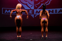 DSC_6726 (1).JPG Figure Overall Comparisons and Award 2014 Fitness New York Championships