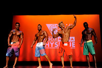 DSC_8259.JPG Uni14 Musclemania Physique Overall Comparisons, Award and Post-Show
