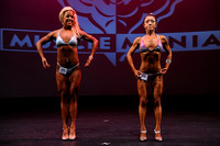 DSC_6732 (1).JPG Figure Overall Comparisons and Award 2014 Fitness New York Championships