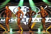 3 DSC_0053.JPG Musclemania Open Overall Comparisons and Award 2016 Fitness America Weekend