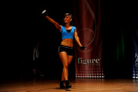 DSC_7684.JPG Fitness Routines 2014 Fitness Boston Championships