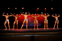 DSC_2630.JPG NM14 Musclemania Juniors