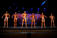 DSC_2615.JPG NM14 Musclemania Juniors
