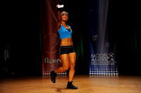 DSC_7686.JPG Fitness Routines 2014 Fitness Boston Championships