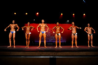 DSC_2627.JPG NM14 Musclemania Juniors