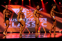 14 DSC_0648.JPG Musclemania Classic Overall Comparisons and Award 2016 Fitness America Weekend