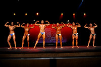 DSC_2629.JPG NM14 Musclemania Juniors