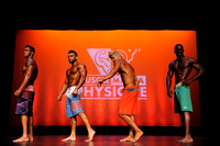 DSC_8271.JPG Uni14 Musclemania Physique Overall Comparisons, Award and Post-Show