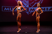 DSC_6723 (1).JPG Figure Overall Comparisons and Award 2014 Fitness New York Championships