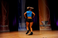 DSC_7701.JPG Fitness Routines 2014 Fitness Boston Championships