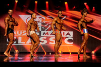 12 DSC_0646.JPG Musclemania Classic Overall Comparisons and Award 2016 Fitness America Weekend