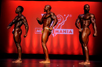 DSC_9136.JPG Uni14 Musclemania Open Overall Comparisons and Award