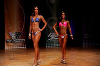 DSC_4593.JPG Model Classic Overall Comparisons and Award 2014 Fitness Boston Championships